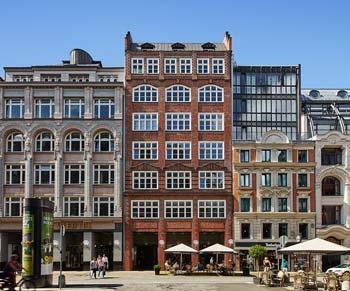 OWC Hamburg