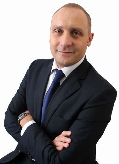 Daniele Caruso