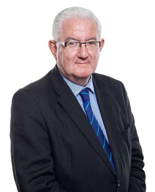 Ian Bonnon